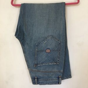 Men's Ecko jeans size 32